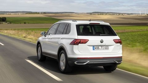Thumb volkswagen tiguan 2021 jazda autozurnal.com 5