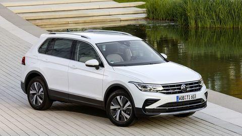 Thumb volkswagen tiguan 2021 jazda autozurnal.com 6