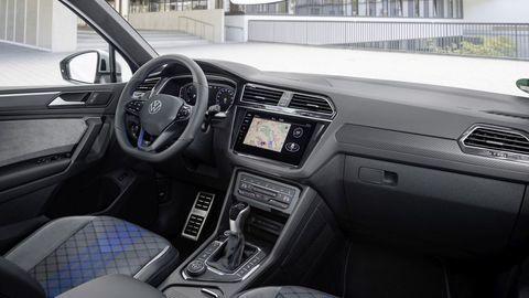 Thumb volkswagen tiguan 2021 jazda autozurnal.com 17
