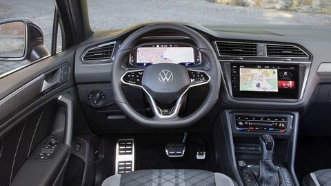 Thumb volkswagen tiguan 2021 jazda autozurnal.com 35