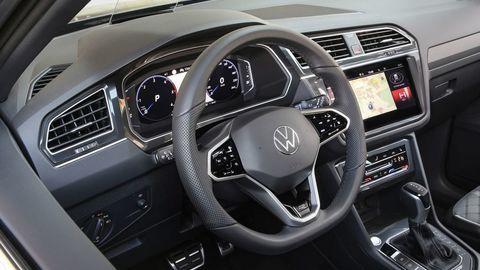 Thumb volkswagen tiguan 2021 jazda autozurnal.com 36