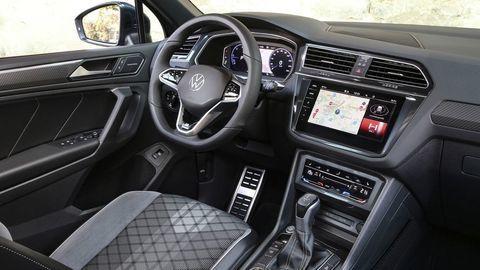 Thumb volkswagen tiguan 2021 jazda autozurnal.com 37