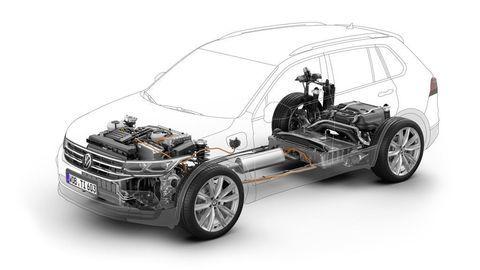 Thumb volkswagen tiguan 2021 jazda autozurnal.com 18