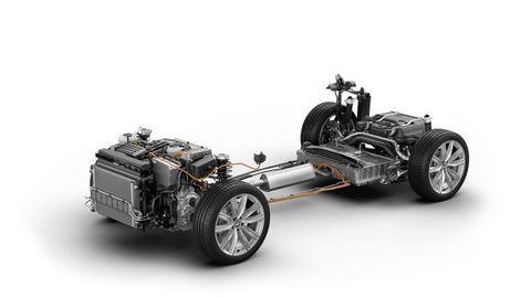 Thumb volkswagen tiguan 2021 jazda autozurnal.com 19