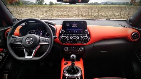 Thumb nissan juke 2020 test autozurnal.com 52   k pia