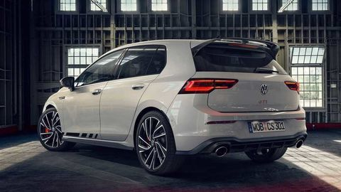 Thumb volkswagen golf 8 gti clubsport 2021  1