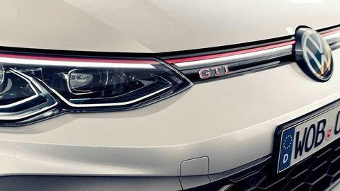 Thumb volkswagen golf 8 gti clubsport 2021  4