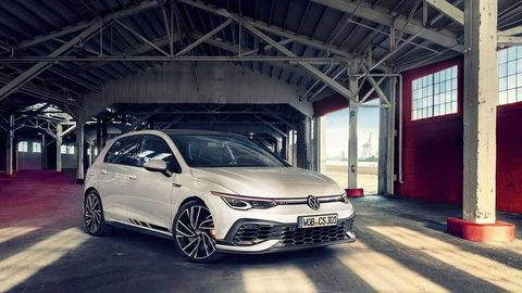 Thumb volkswagen golf 8 gti clubsport 2021  7