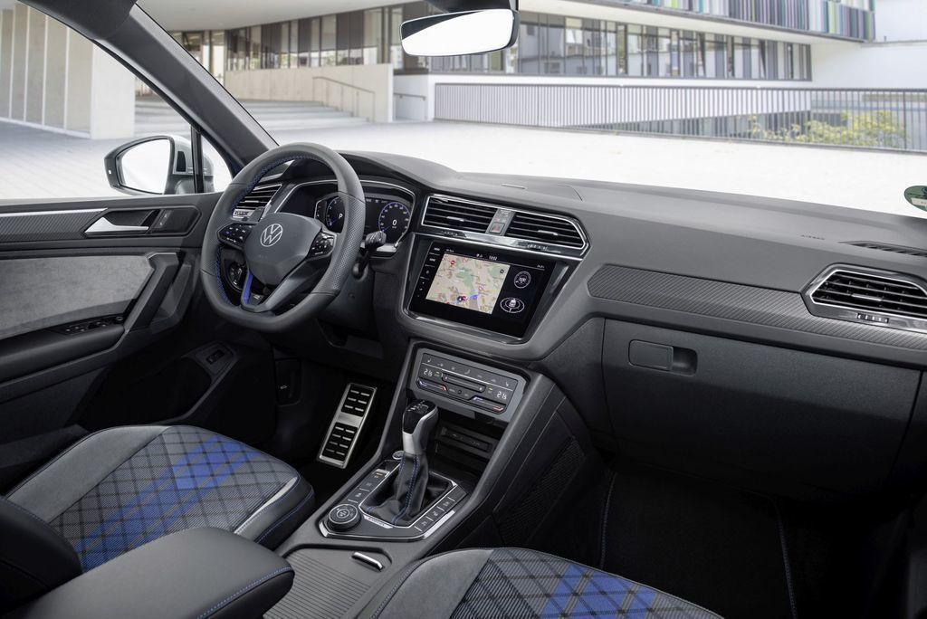 Content content volkswagen tiguan 2021 jazda autozurnal.com 17