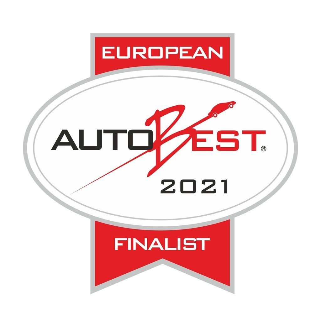 Content logo autobest euro finalist 2021