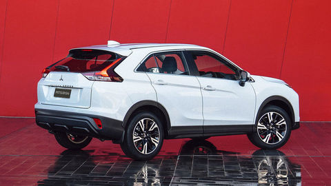 Thumb mitusbishi eclipse cross 2021 phev autozurnal.com 6