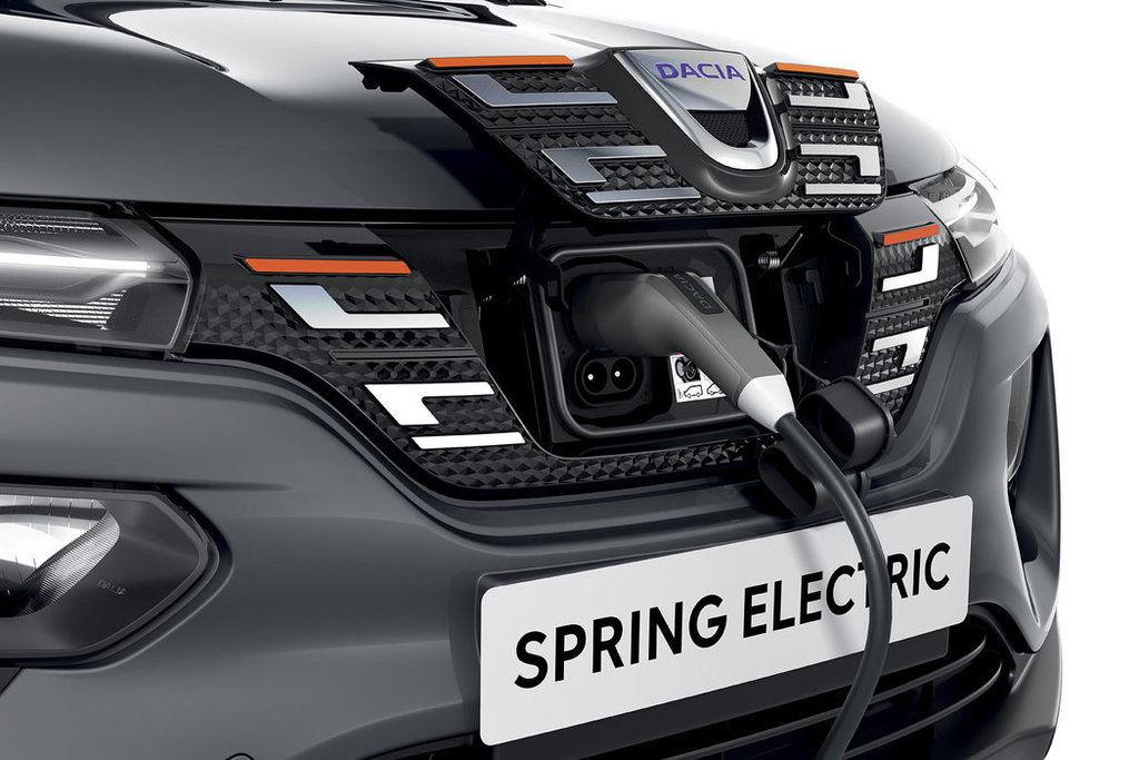 Content dacia spring 2021 phev autozurnal.com 21   k pia