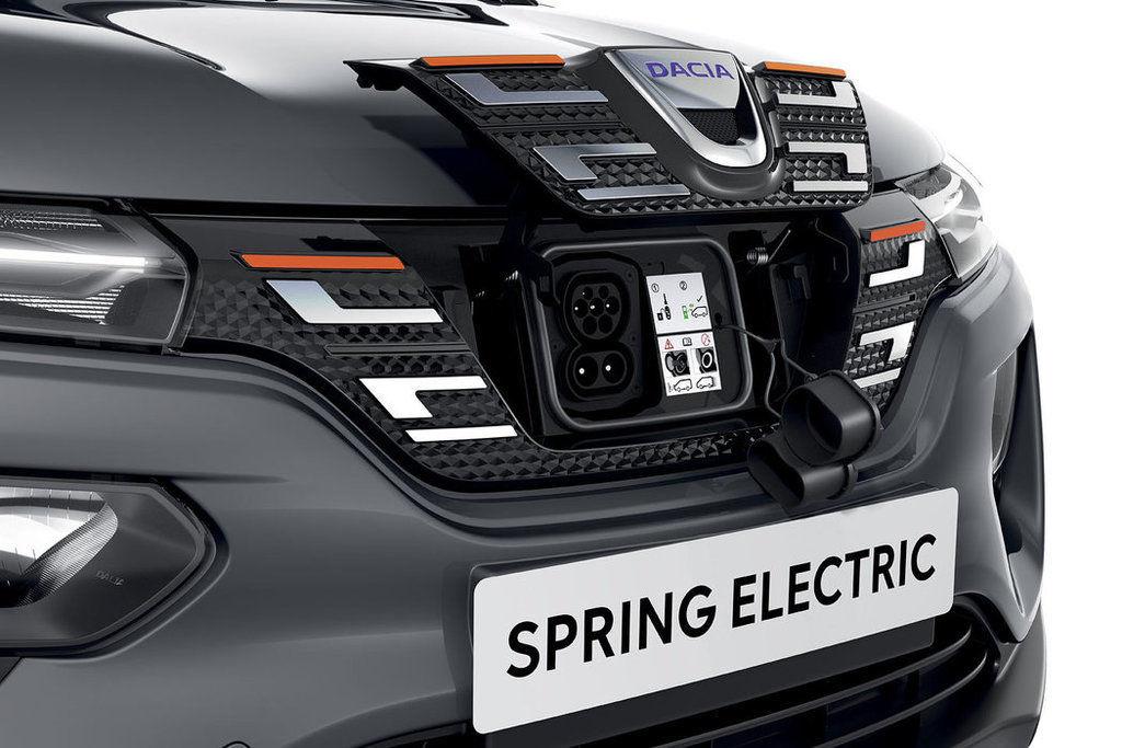 Content dacia spring 2021 phev autozurnal.com 22   k pia