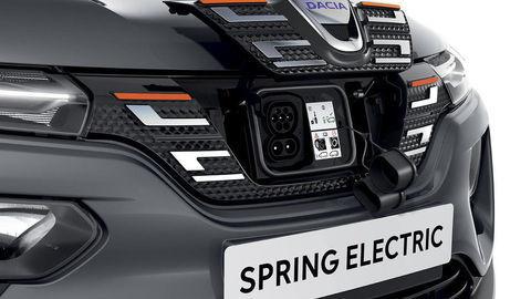 Thumb dacia spring 2021 phev autozurnal.com 22   k pia