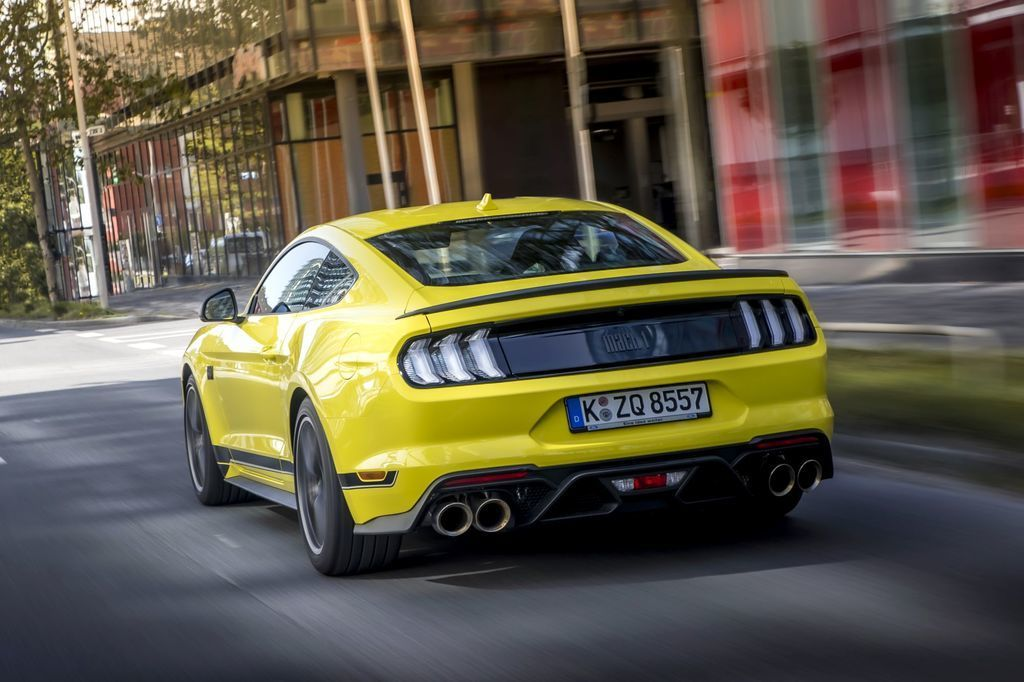 Content ford mustang mach 1 2021 autozurnal.com 10