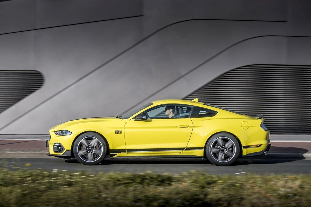 Content ford mustang mach 1 2021 autozurnal.com 14