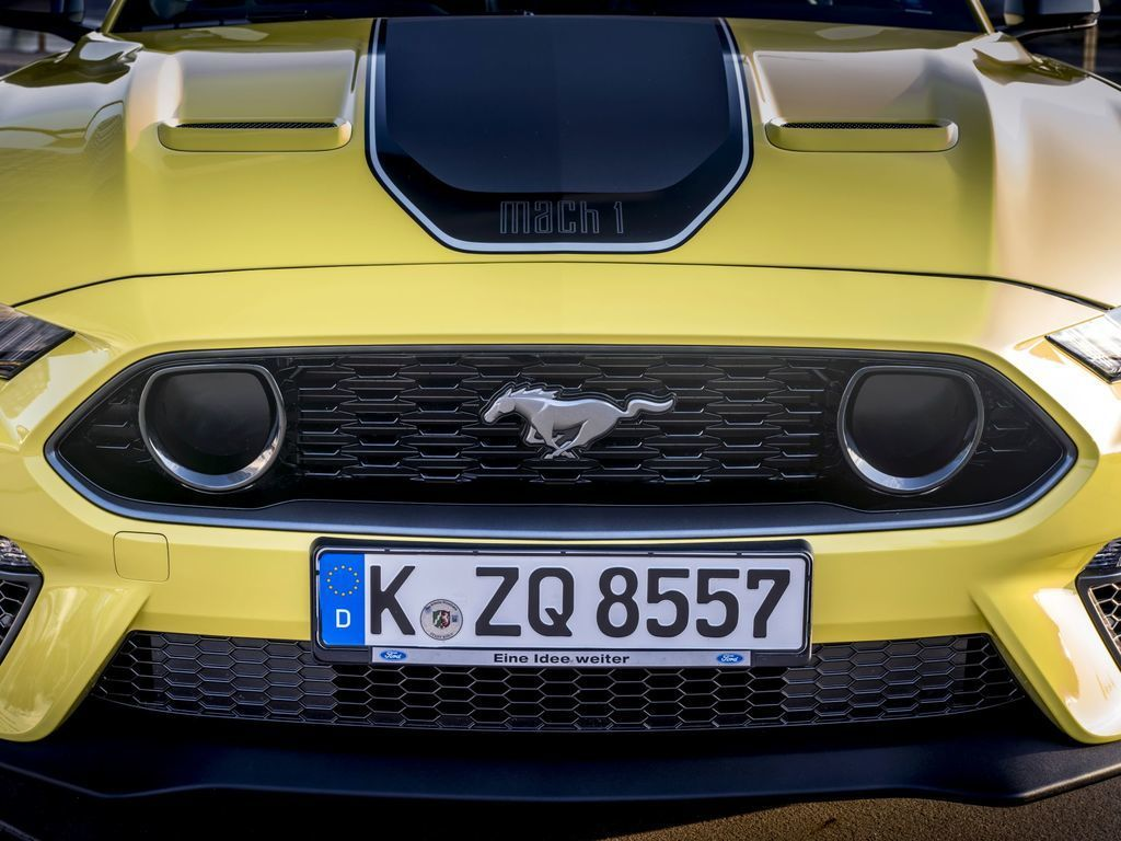 Content ford mustang mach 1 2021 autozurnal.com 16
