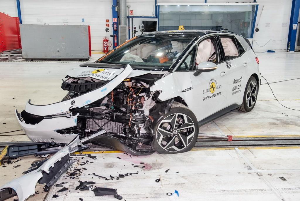 Content vw id3 euro ncap crash test 2