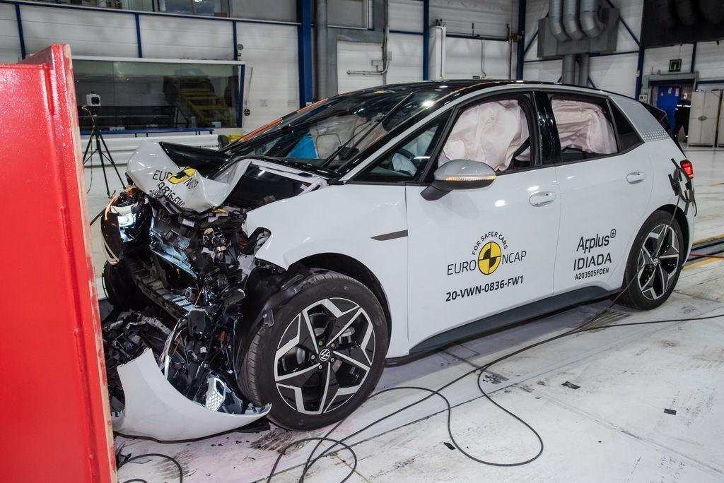 Content vw id3 euro ncap crash test 4