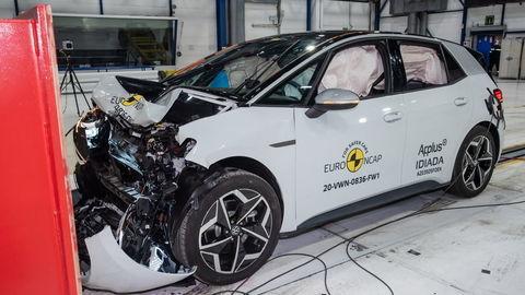 Thumb vw id3 euro ncap crash test 4