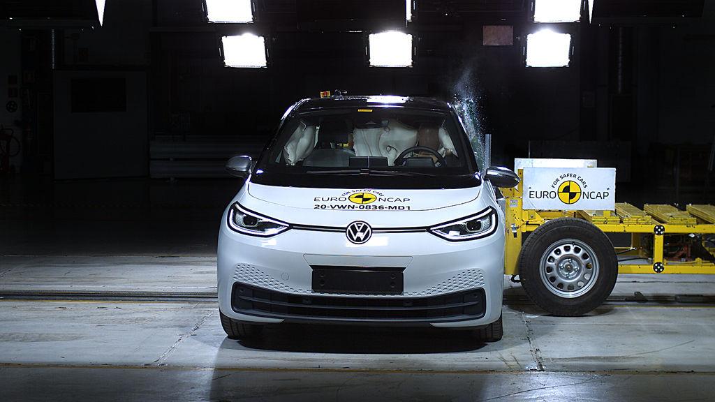 Content vw id3 euro ncap crash test 5