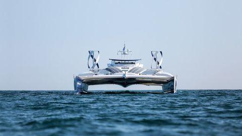 Thumb jacht energy observer 17 sailing jeremybidon5