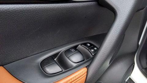 Thumb test nissan xtrail 1 3 dig t2020 autozurnal.com 27