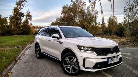 Thumb test kia sorento 1 6 t gdi hybrid 2020 autozurnal.com 3   k pia