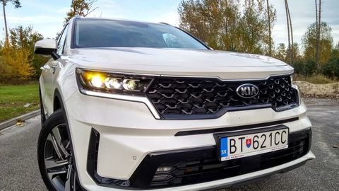Thumb test kia sorento 1 6 t gdi hybrid 2020 autozurnal.com 6   k pia