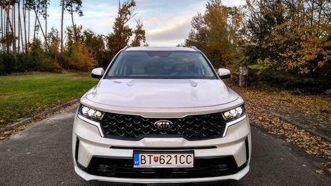 Thumb test kia sorento 1 6 t gdi hybrid 2020 autozurnal.com 10   k pia