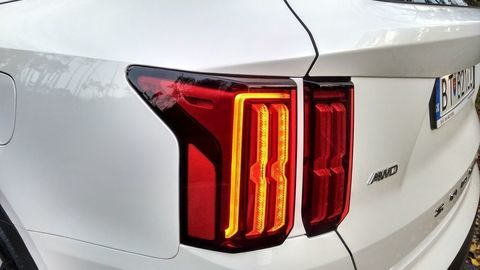 Thumb test kia sorento 1 6 t gdi hybrid 2020 autozurnal.com 15   k pia