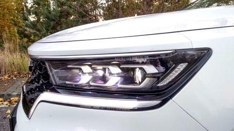 Thumb test kia sorento 1 6 t gdi hybrid 2020 autozurnal.com 16   k pia