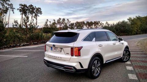 Thumb test kia sorento 1 6 t gdi hybrid 2020 autozurnal.com 24   k pia