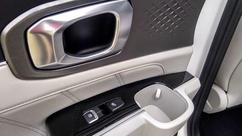 Thumb test kia sorento 1 6 t gdi hybrid 2020 autozurnal.com 36