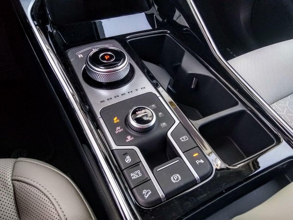 Content test kia sorento 1 6 t gdi hybrid 2020 autozurnal.com 48