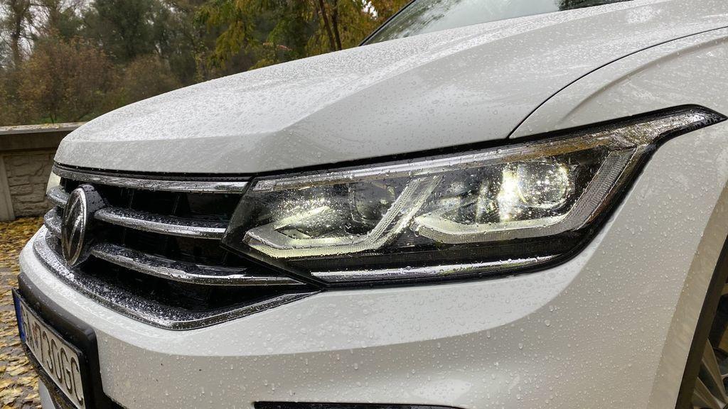 Content volkswagen tiguan 2.0 tdi test facelift autozurnal.com 3