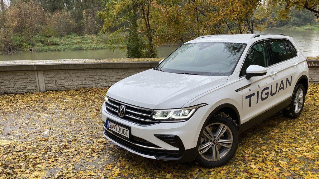 Content volkswagen tiguan 2.0 tdi test facelift autozurnal.com 1