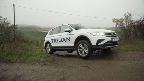 Thumb volkswagen tiguan 2.0 tdi test facelift autozurnal.com 4