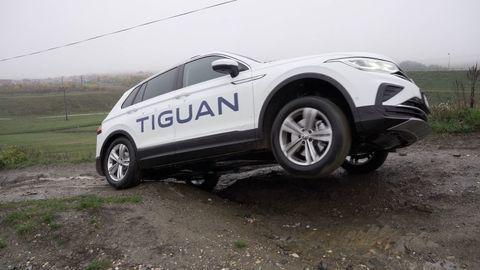 Thumb volkswagen tiguan 2.0 tdi test facelift autozurnal.com 5