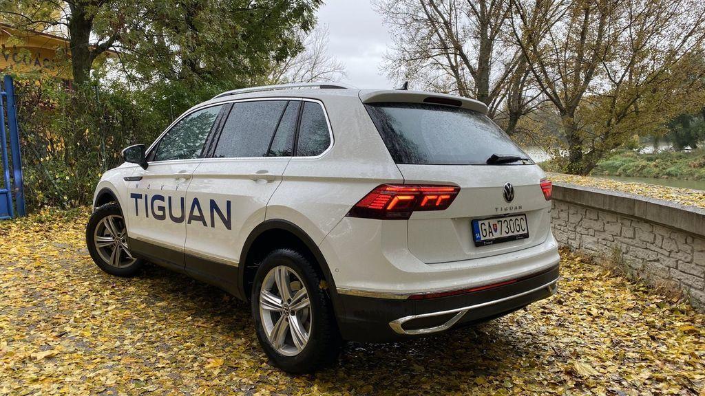 Content volkswagen tiguan 2.0 tdi test facelift autozurnal.com 8