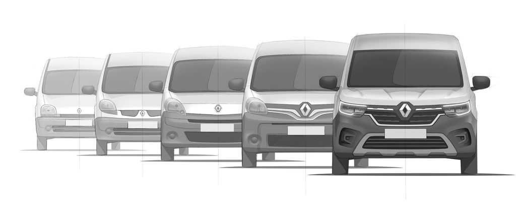 Content 15 2020   the creation design of new kangoo