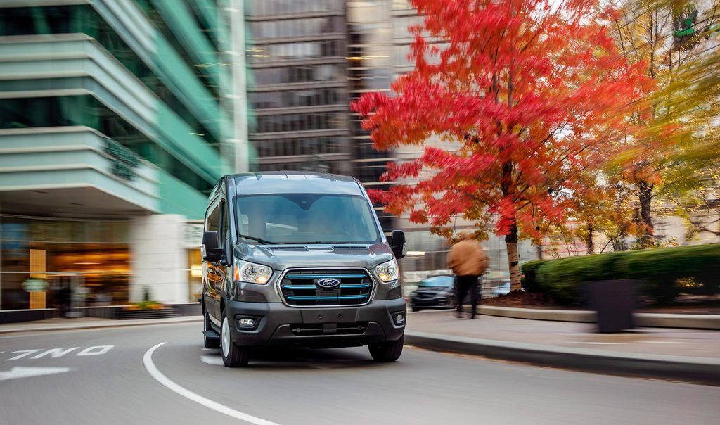 Content all new ford e transit 01 low