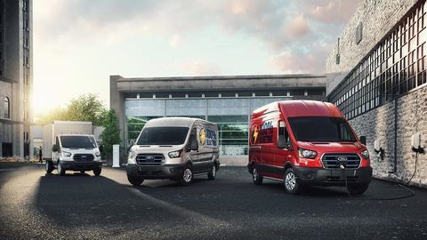 Thumb all new ford e transit 02 low