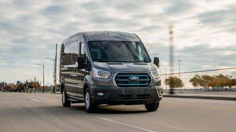Thumb all new ford e transit 05 low