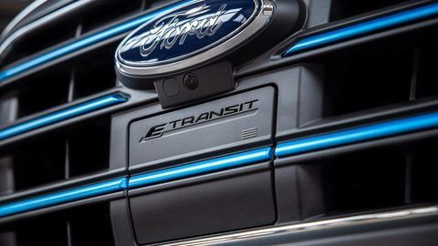 Thumb all new ford e transit 10 low