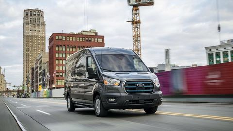 Thumb all new ford e transit 13 low