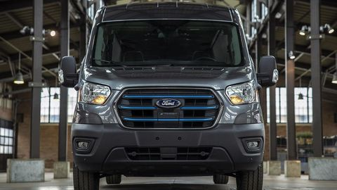 Thumb all new ford e transit 17 low