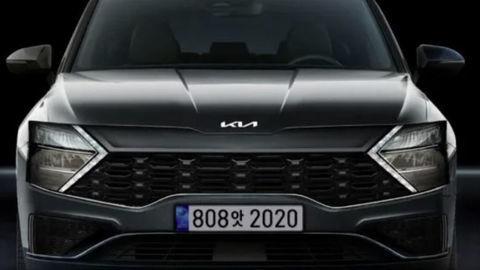Thumb kia sportage 2021 autozurnal.com 10