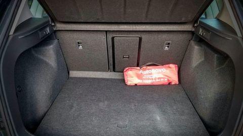 Thumb seat ateca 2.0 tsi 2021 test autozurnal.com 35
