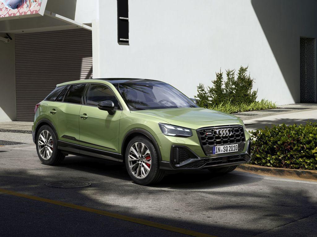 Content audi sq2 facelift 2021 autozurnal.com 12